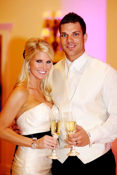 jill meyer and chris davis wedding hits a home run in arlington hall at lee park  dallas